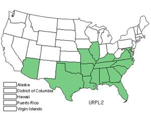 URPL2.jpg