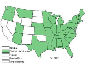 VIMI2.jpg