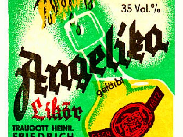 Norwegian Angelica (Angelica Archangelica) https://www.sagebud.com/norwegian-angelica-angelica-archangelica