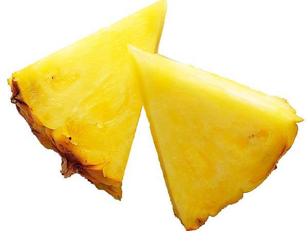 Pineapple (Ananas Comosus) https://www.sagebud.com/pineapple-ananas-comosus