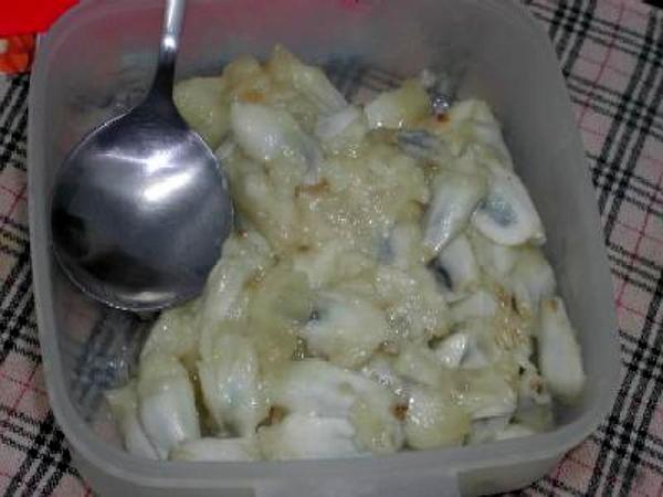 Sugar Apple (Annona Squamosa) https://www.sagebud.com/sugar-apple-annona-squamosa