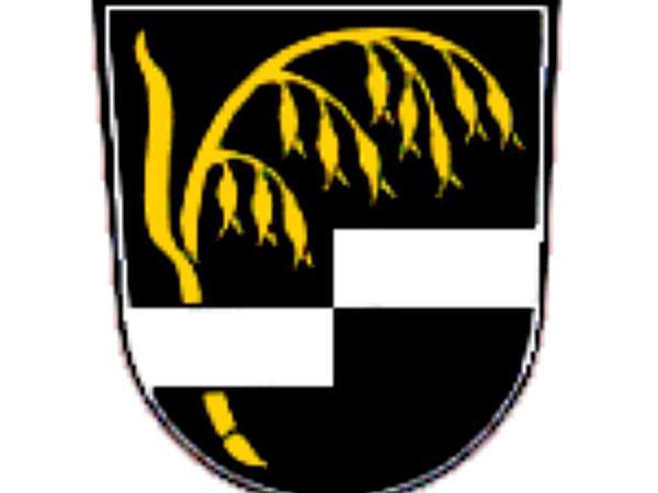 Oat (Avena) https://www.sagebud.com/oat-avena