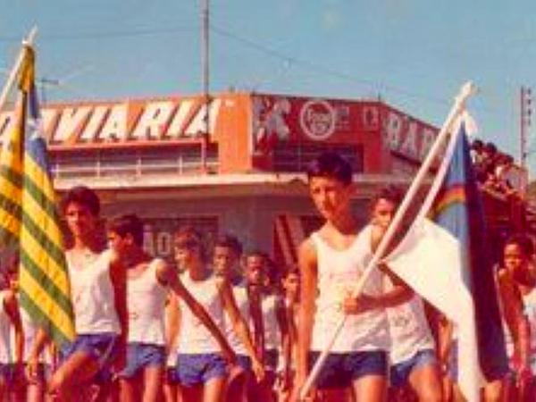 Bahia (Bahia) https://www.sagebud.com/bahia-bahia