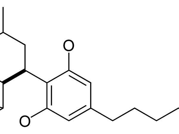 Hemp (Cannabis) https://www.sagebud.com/hemp-cannabis