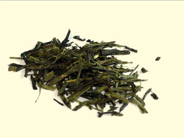Tea (Camellia Sinensis) https://www.sagebud.com/tea-camellia-sinensis