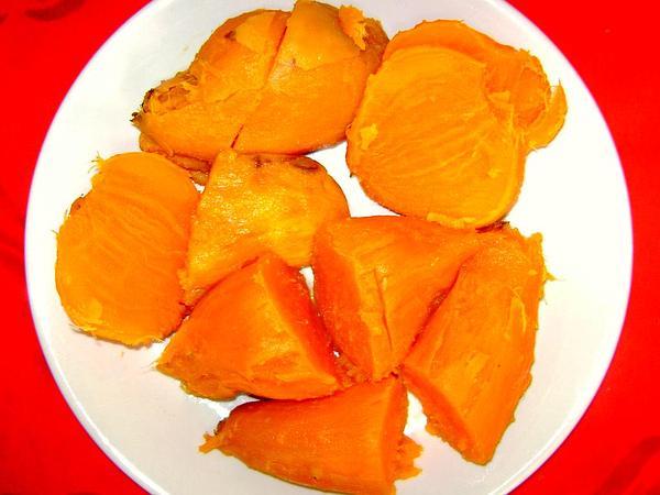 Sweetpotato (Ipomoea Batatas) https://www.sagebud.com/sweetpotato-ipomoea-batatas