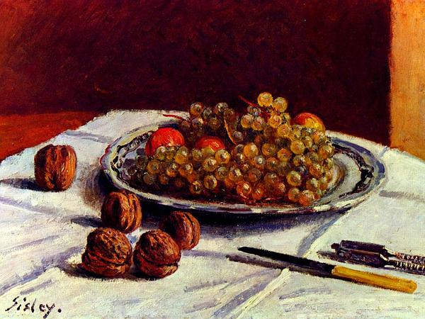 Walnut (Juglans) https://www.sagebud.com/walnut-juglans