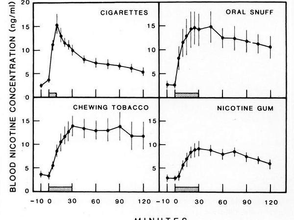 Tobacco (Nicotiana) https://www.sagebud.com/tobacco-nicotiana