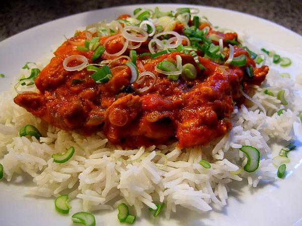 Rice (Oryza) https://www.sagebud.com/rice-oryza