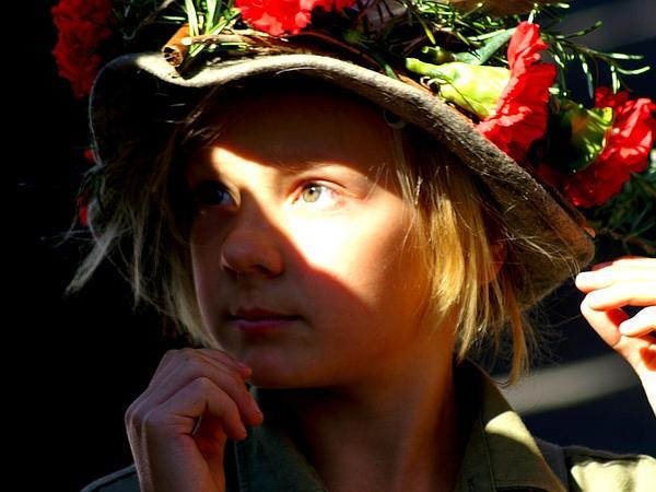 Rosemary (Rosmarinus) https://www.sagebud.com/rosemary-rosmarinus/