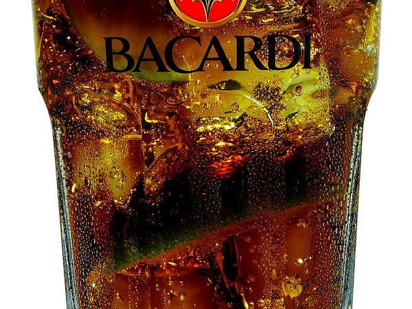 Sugarcane (Saccharum Officinarum) https://www.sagebud.com/sugarcane-saccharum-officinarum/