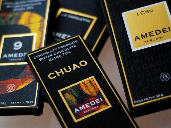 Cacao (Theobroma Cacao) https://www.sagebud.com/cacao-theobroma-cacao