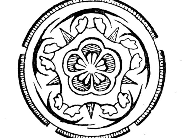 Theobroma (Theobroma) https://www.sagebud.com/theobroma-theobroma