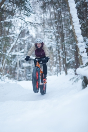 Descente en fatbike   charles david robitaille small