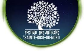 Logo festival artisans srdn small