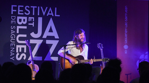 Festival jazz et blues   jack broadbent small