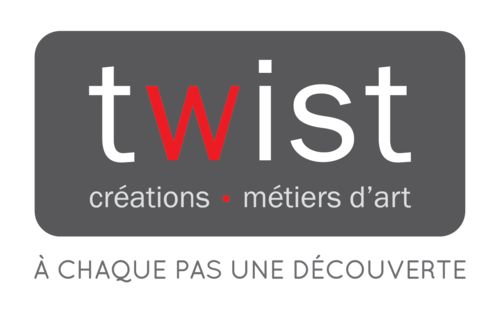 Nouveau logo twist small