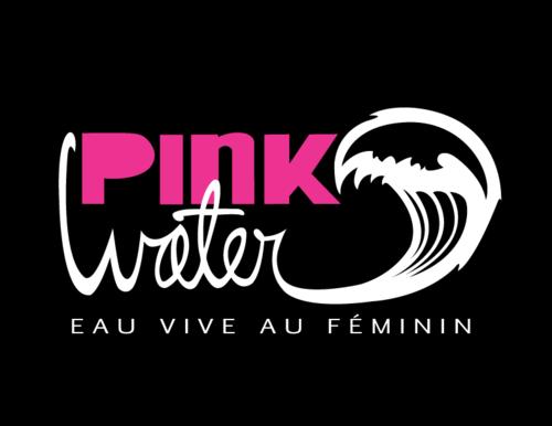 Logo noir small