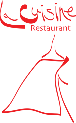 Logo cuisine small