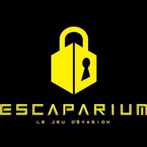 1escaparium small