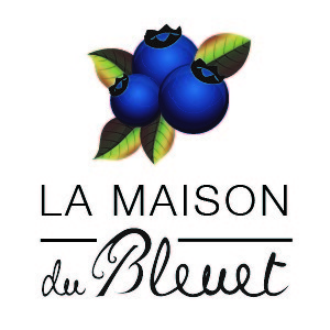 La Maison du Bleuet de Saint-Félicien