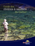 Saumon saguenay  lac saint jean small