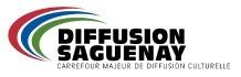 Diffusion saguenay saguenay  lac saint jean small