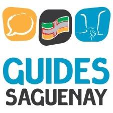 Guides saguenay saguenay  lac saint jean small