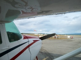 Exact air saguenay  lac saint jean small