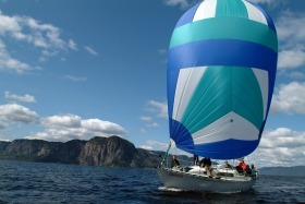 Voile mercator saguenay  lac saint jean small