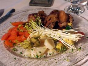 Restaurant l islet saguenay  lac saint jean small