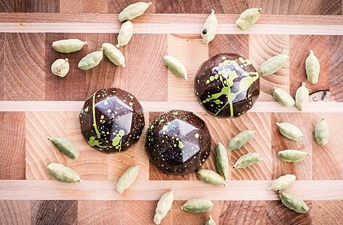 Kao chocolat   cardamome  002  small