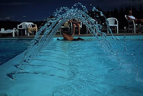 Fontaine piscine   copie small