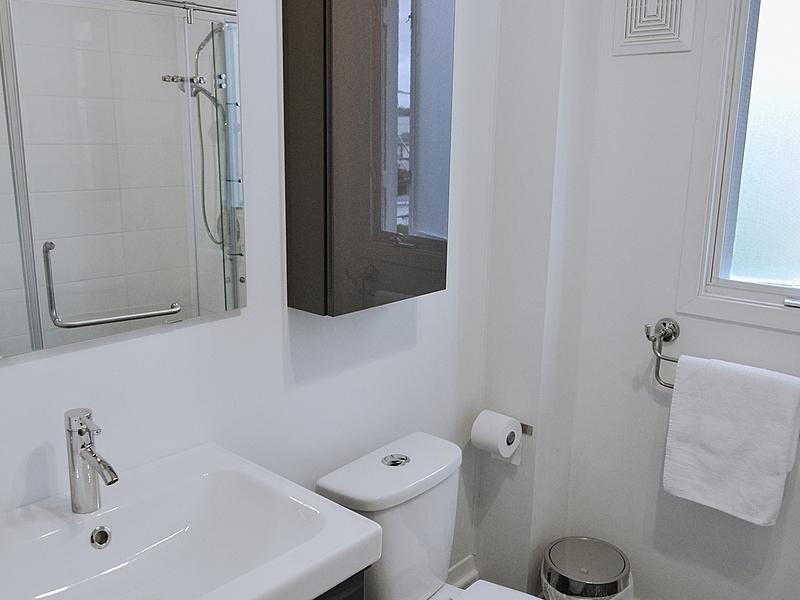 Salle de bain loft 1800 big