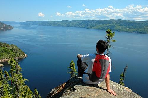 Fjord point de vue cal le rocher  copier  small