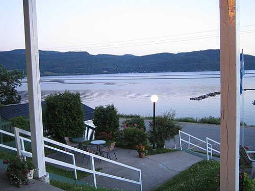 t  les g tes du fjord saguenay lac saint jean rose harvey small