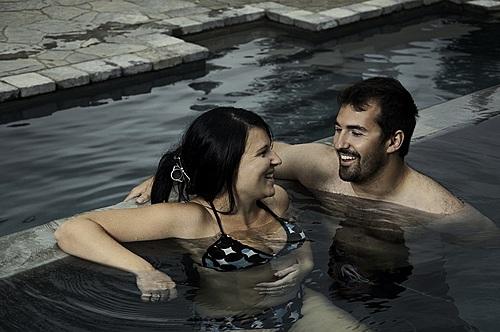 Spa nordique edouard les bains  13  small