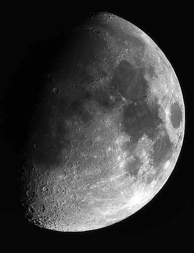 Lune 0016 small
