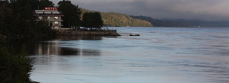 Panoramique sagview01 webh banner