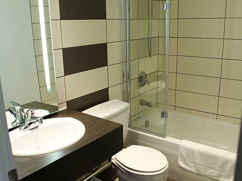 Chambre de bain 1 big