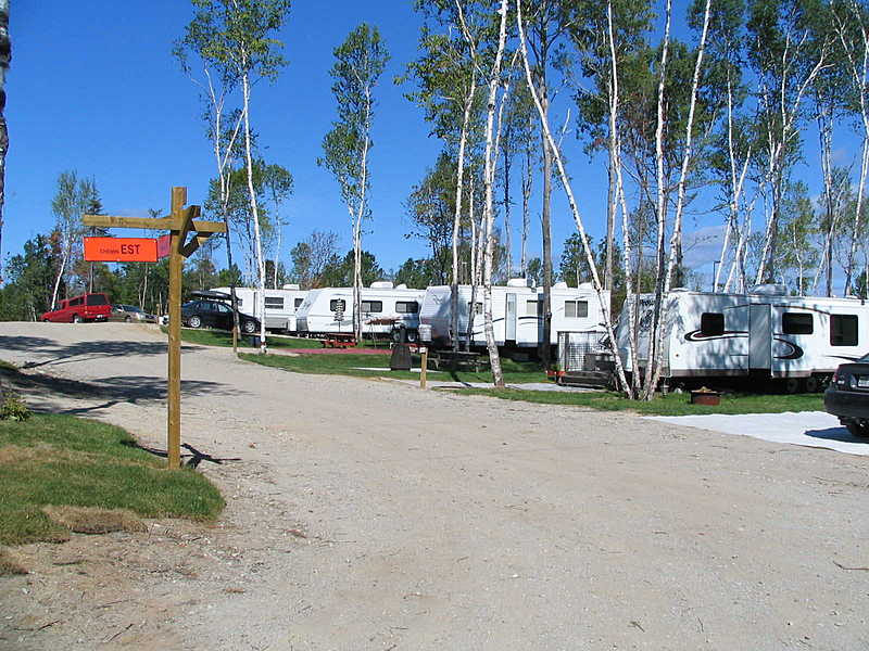 Cr dit  camping plage belley   1 big