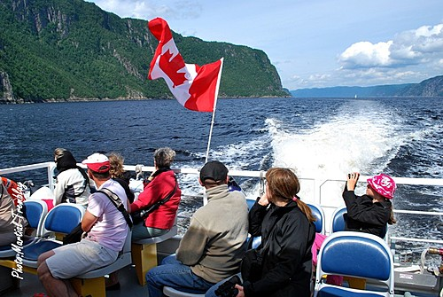 Croisi res fjord .photo martial tremblay01 small