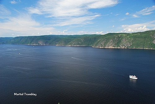 Croisi res fjord .photo martial tremblay03 small