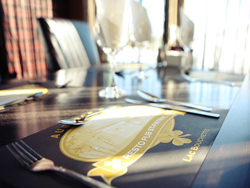 Table pub 2 .r big