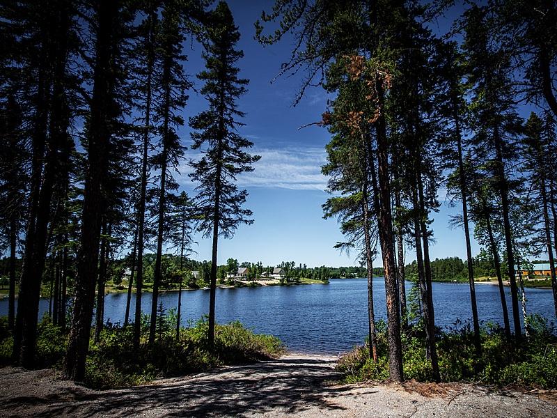 Lac jour1 big