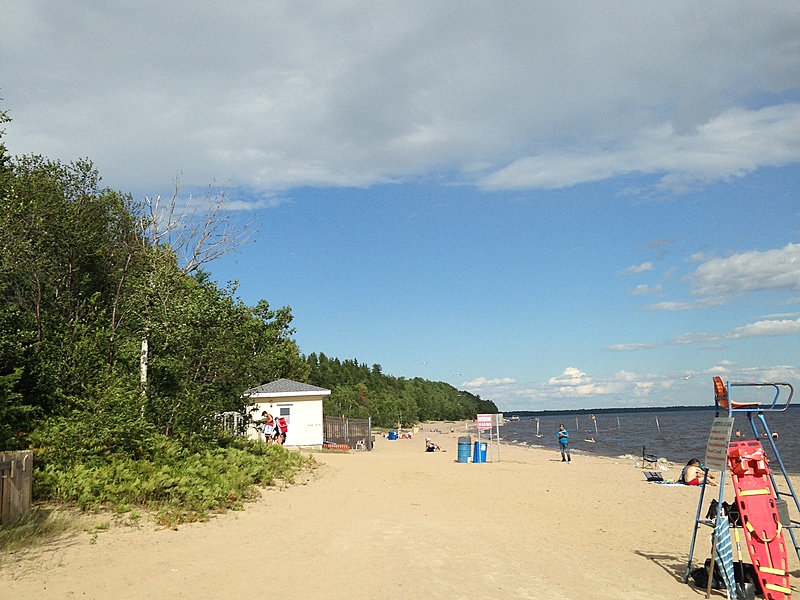 Vauvert sur le lac 3 big