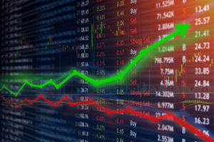 Small Cap Stocks Offer Big Returns