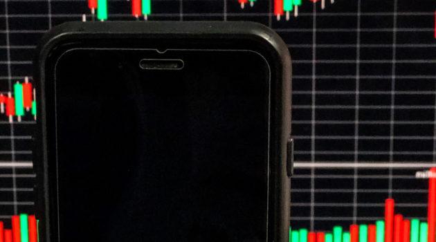 Uber Violates Warren Buffett's #1 Rule of Investing