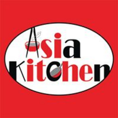Asia k Asia kitchen Kitchen Assistant Job Listing in Winter Park, FL ...