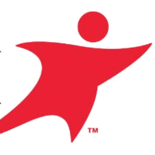 Aramark Full Time And Part Time Grill And Deli Positions Job Listing